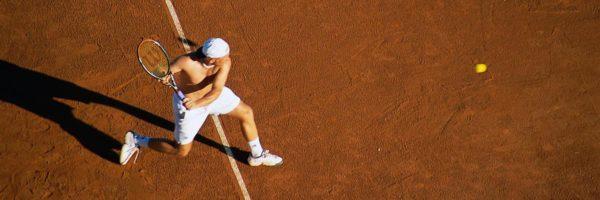 Tennis e tanti altri sport a Bellaria Igea Marina
